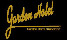 Garden Bilk & Hafen